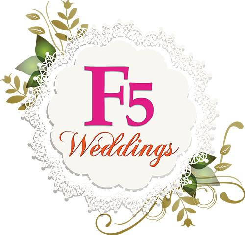 F5 Wedding Logo [Converted] Final