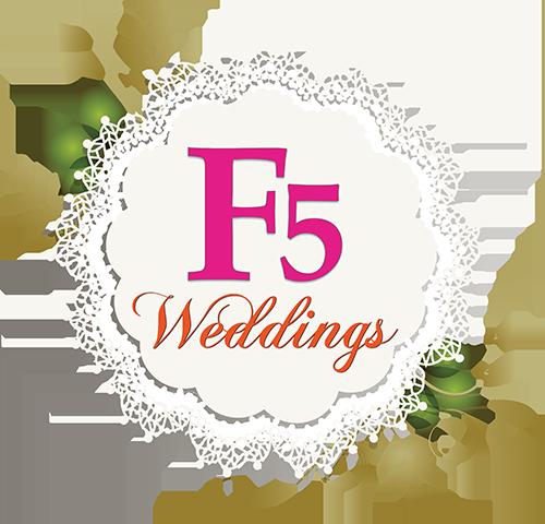 F5 Wedding Logo [Converted] Final